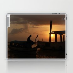 Brazilian landscapes Laptop & iPad Skin