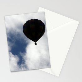Doorway in the Sky Stationery Cards