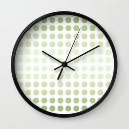 Lizbeth Wall Clock
