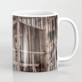 A Very Fine House Coffee Mug