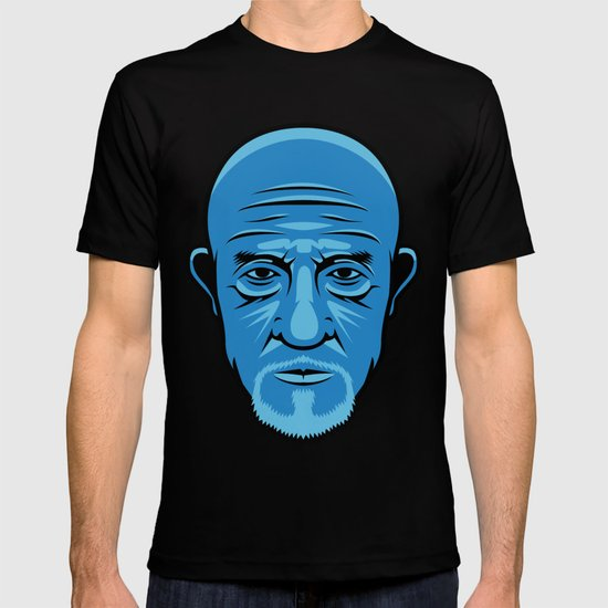 Mike from Breaking Bad T-shirt