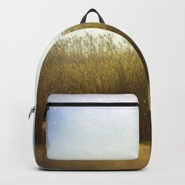 Little Swamp Backpack