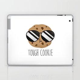 Tough Cookie Laptop & iPad Skin