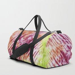 Mango Lightening Duffle Bag