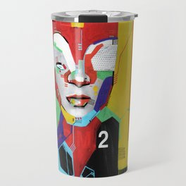 RRorizan Travel Mug