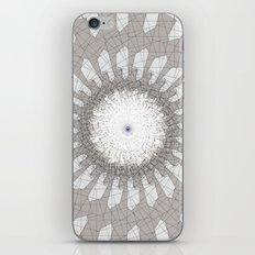 Nexus N°29 iPhone & iPod Skin