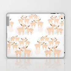 Titityy Laptop & iPad Skin