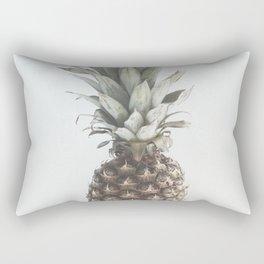 Loneliness Rectangular Pillow