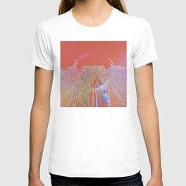 RÖÑG T-shirt
