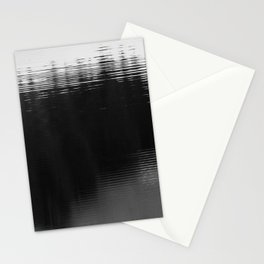 Zeitgefluester NO5 Stationery Cards