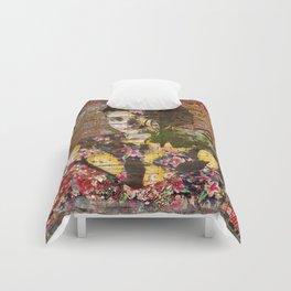 Innocence Comforters