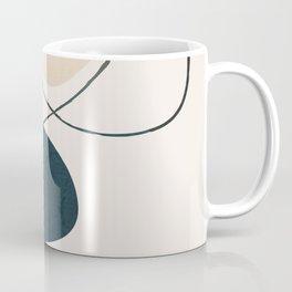 Wildline I Coffee Mug