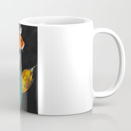 Around and About Coffee Mug