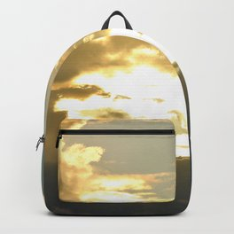 Sun Peek Backpack