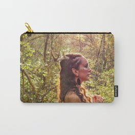 Blessings Carry-All Pouch