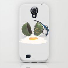 Eggsplosion Galaxy S4 Slim Case