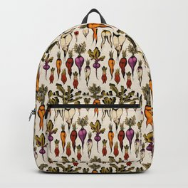 Don't forget your roots Backpack