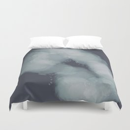 Abstract collection 107 Duvet Cover