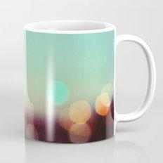 a lover of the light Mug