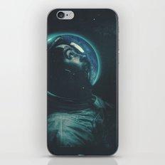 Project Apollo - 10 iPhone & iPod Skin