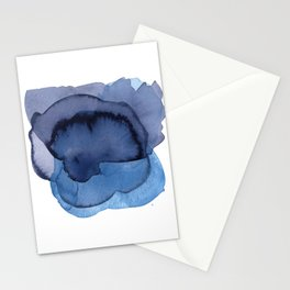 Blooming Forth Stationery Cards