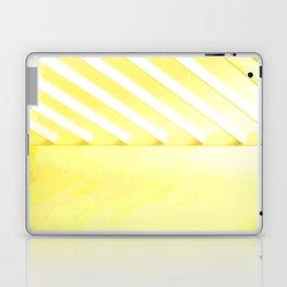 Desert Rays Laptop & iPad Skin
