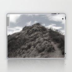 Pinnacle Laptop & iPad Skin