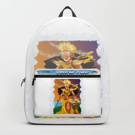 Oshun Backpack