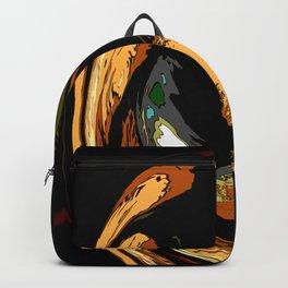 Fellow Creatures Backpack