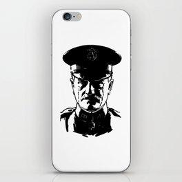 General John Pershing iPhone Skin