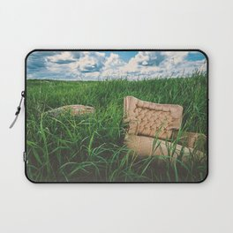 Country Comfort Laptop Sleeve