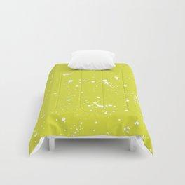 Livre II Comforters