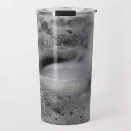 Vandetta Travel Mug
