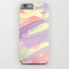Unconditional Love iPhone 6s Slim Case