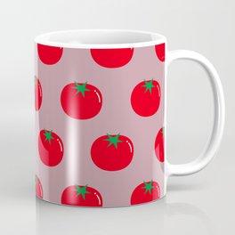 Tomato_B Coffee Mug