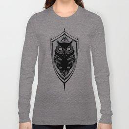 A.S.O. Long Sleeve T-shirt