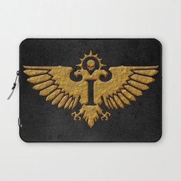 Senatorum Imperialis Laptop Sleeve