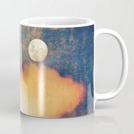 Summer Moon Coffee Mug