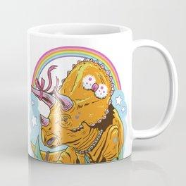 Jurassic Cutie 2.0 Coffee Mug