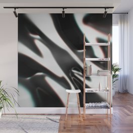 Hydrous Wall Mural