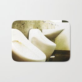 iceland - 101 scarti d'autore_084 Bath Mat