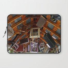 Serendipity Laptop Sleeve