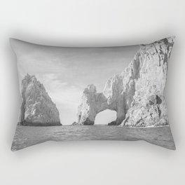 El Arco - Cabo San Lucas Rectangular Pillow