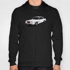 Chrysler New Yorker Hoody