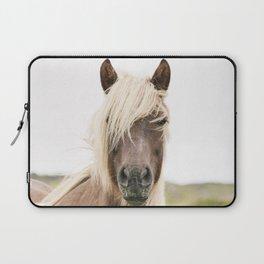Horse V2 Laptop Sleeve