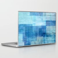 paradise Laptop & iPad Skins featuring Paradise by T30 Gallery