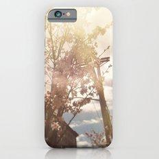 Spring Colors Slim Case iPhone 6s