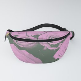 Mother May I Fanny Pack