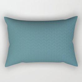 Sea You Rectangular Pillow