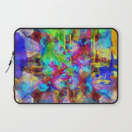 20180327 Laptop Sleeve